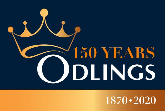 (c) Odlings.co.uk